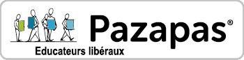 Pazapas : moniteur éducateur – éducateur spécialisé – difficultés face au handicap – problèmes relationnels